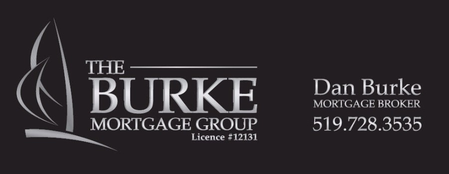 Burke Mortgage Group