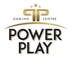 Power Play Gaming Centres
