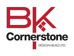 BK Cornerstone Design Build