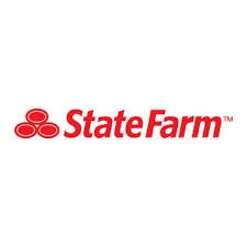 State Farm Insurance - Jerry Lee