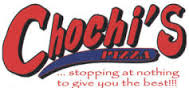 Chochi's Pizza