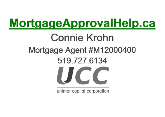 UNIMOR CAPITAL CORPORATION Connie Krohn