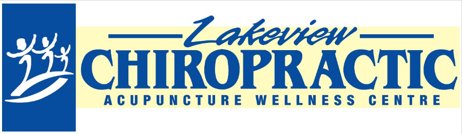 Lakeview Chiropractic Acupuncture Wellness Centre