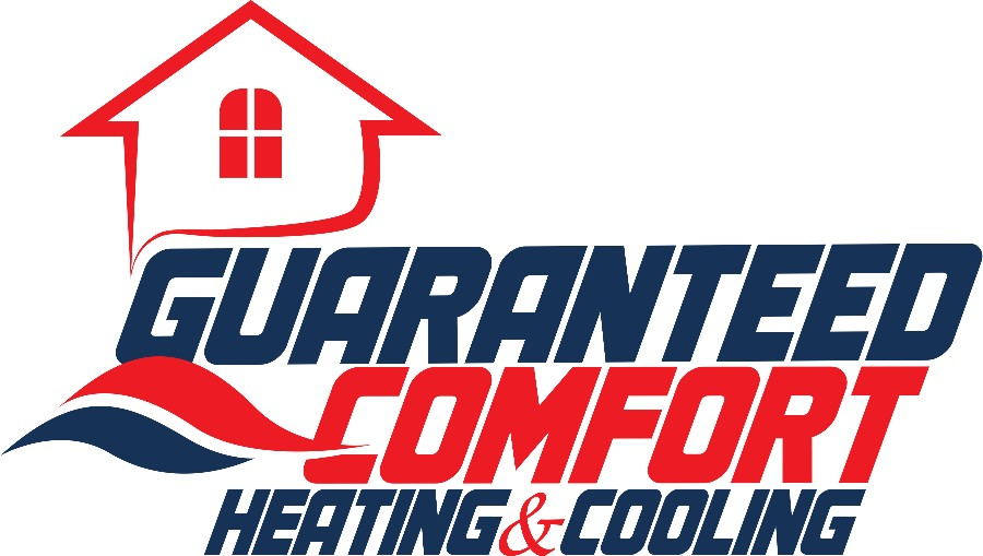 Guaranteed Comfort Heating & Cooling