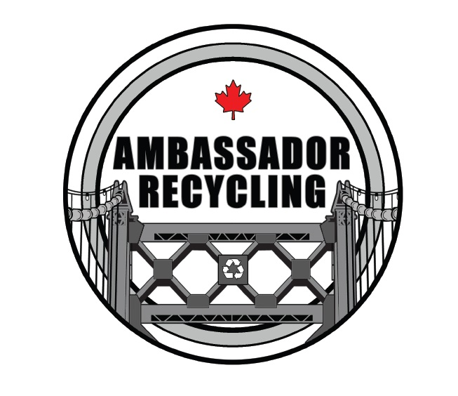 Ambassador Recycling