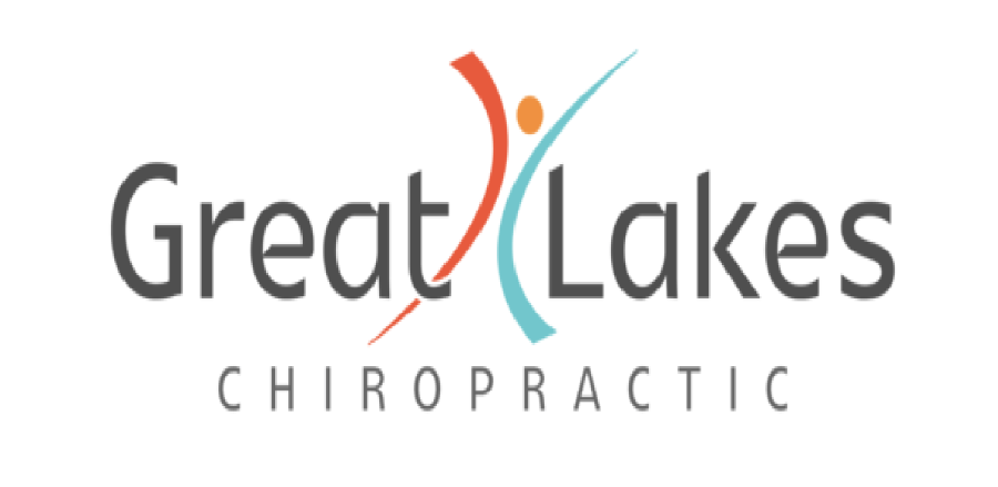 Great Lakes Chiropractic Clinic