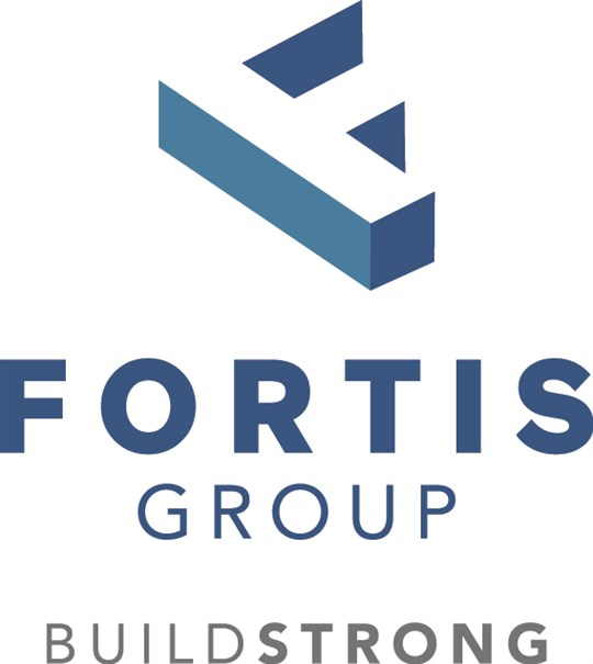 Fortis Construction Group