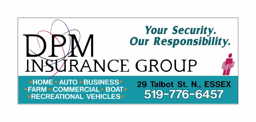 DPM Insurance Group