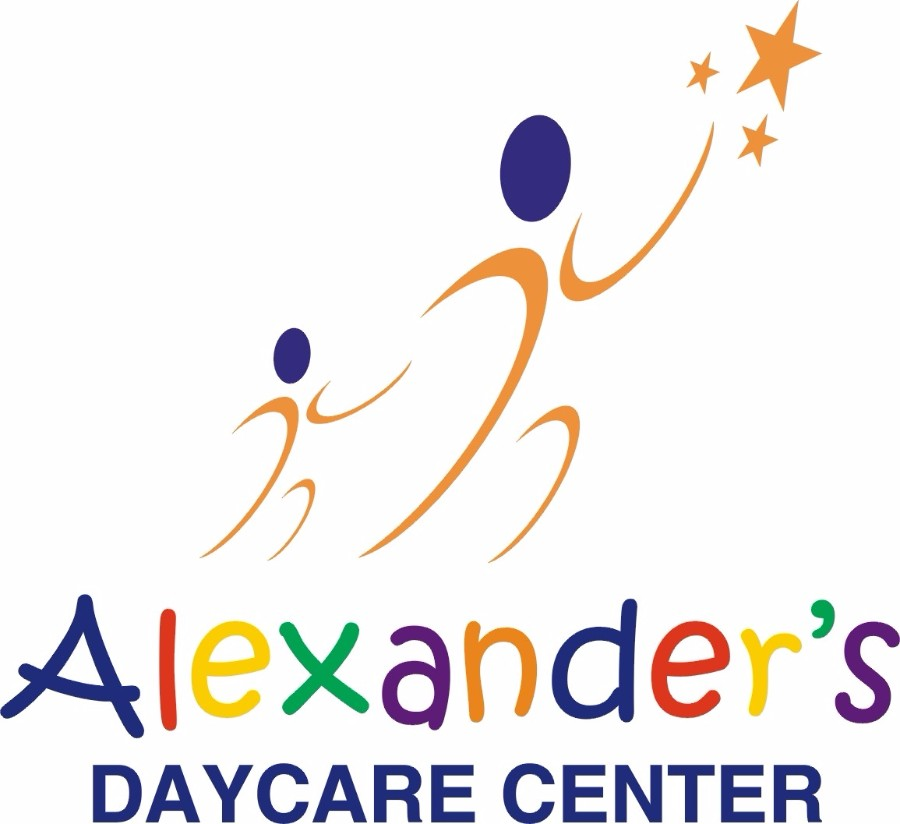 Alexander's Daycare & Early Learning Centre
