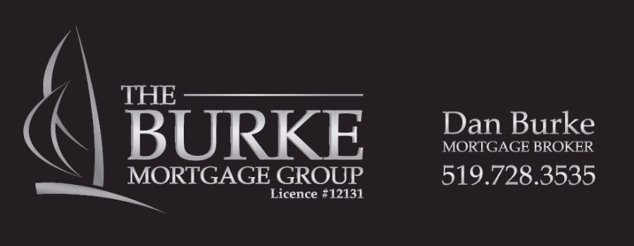 The Burke Mortgage Group