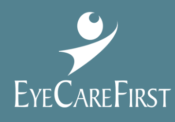 Eye Care First