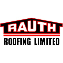 Rauth Roofing