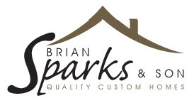 Brian Sparks and Sons Construction