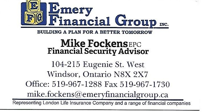 Emery Financial Group
